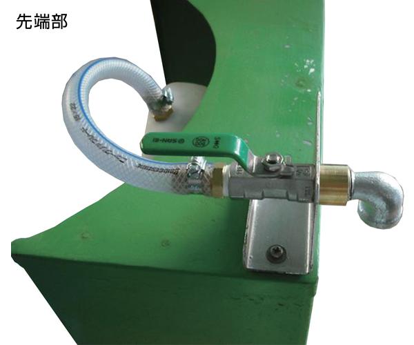 洋式防水床タイプ